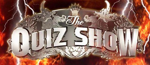 The-quiz-show