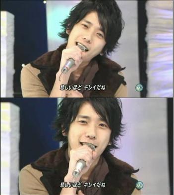 Nino_solopart